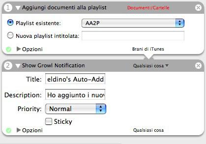 aa2p-workflow.jpg