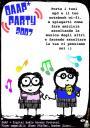 daap_party_poster.jpg