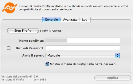 firefly-main.jpg