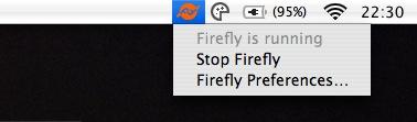 firefly-menubar.jpg