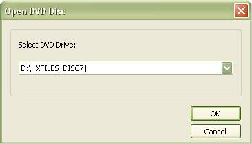 dvd2psp-1-open-dvd.jpg