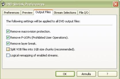 dvd2psp-4-1gbchunks.jpg
