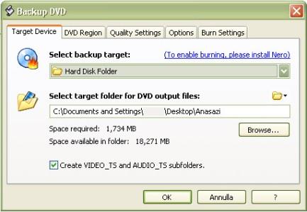 dvd2psp-5-backuptofolder.jpg