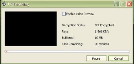 dvd2psp-6-ripping.jpg