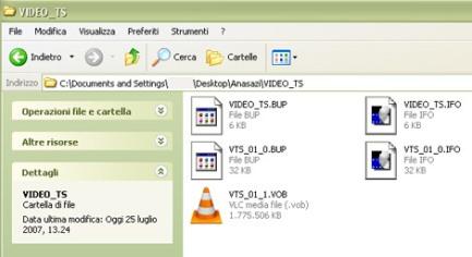 dvd2psp-7-videots.jpg