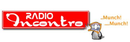 eldino_vs_radio-incontro.jpg