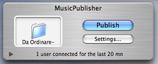 musicpublisher-generalview.png