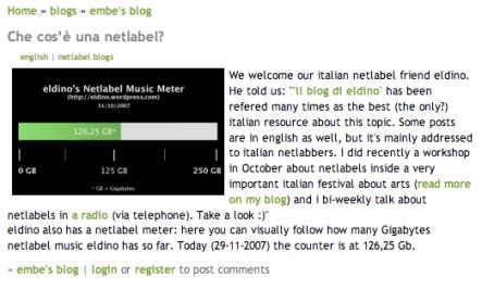 netlabelism_talks_about_eldino.png