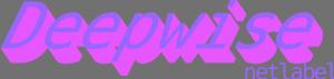 deepwise_logo.jpg