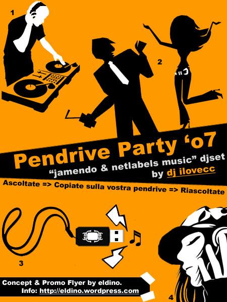 eldino-pendrive_party_flier.jpg