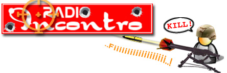 eldino_vs_radio-incontro-mitra.jpg