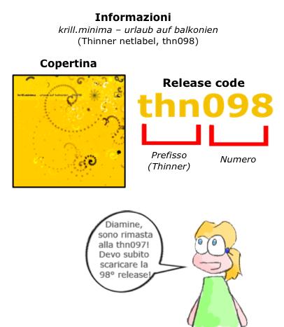 esempio_di_release_code.png