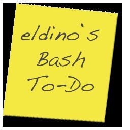 eldinos_todo.png