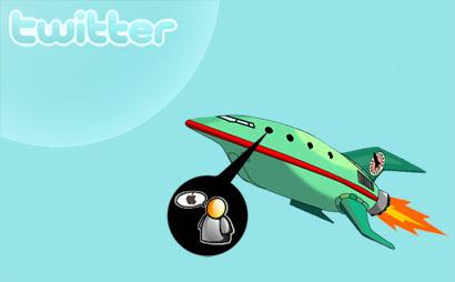 in_voyage_to_twitter_planet.jpg