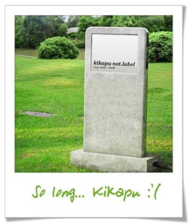 kikapu_rip-polaroid.jpg