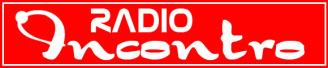 radioincontro_logo-clean.jpg