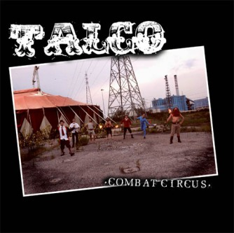 talco_-_combat_circus.jpg