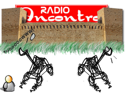 eldino_vs_radio-incontro-3-catapulta.jpg