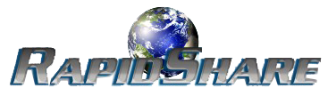 rapidshare_logo.png