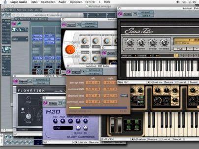 virtualinstruments_madness.jpg