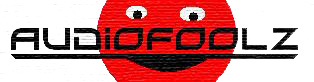 audiofoolz-logo.jpg