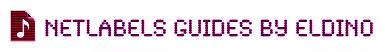 eldino_netlabels_guides