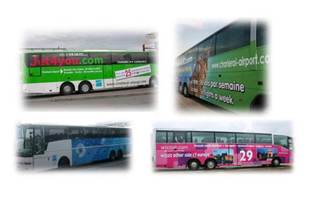 bruxelles_charleroi_bus