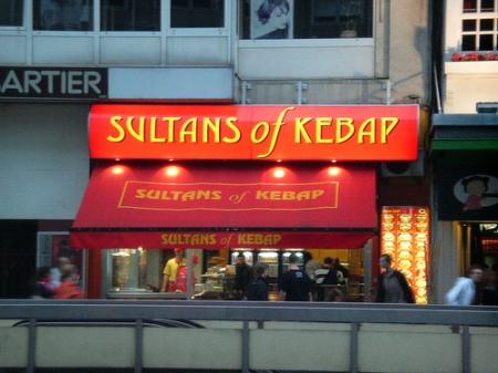 bruxelles_sultansofkebap