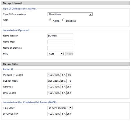 fonera_dhcp_forwarder_setup_screenshot