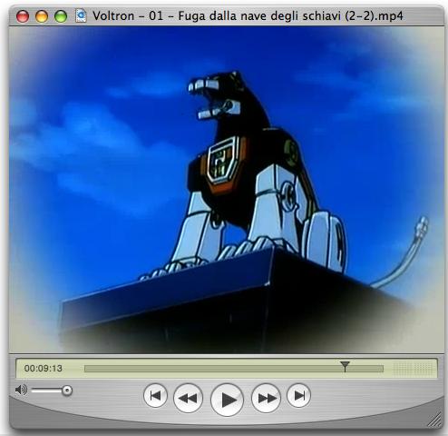 Download gratuito di cartoni animati video porno