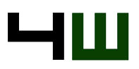 4weed_logo1