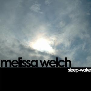 cam76-sleepwake_melissawelch_72dpi