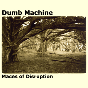 dist003_dumb_machine