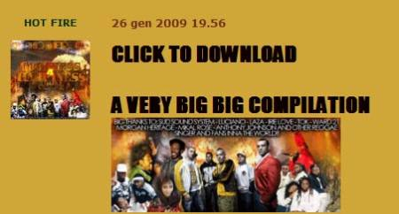 free_albums__from_myspace3