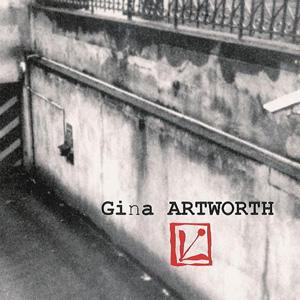 ginaartworth-sanstitre_300p