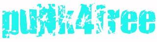 punk4free_logo_white_bg