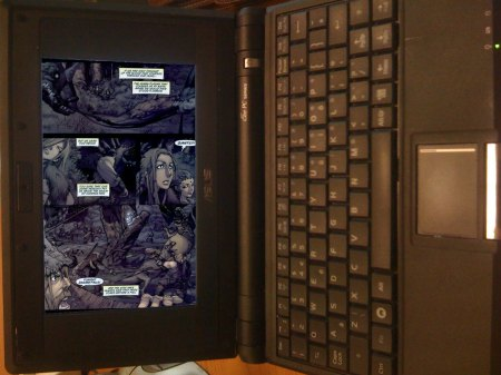 eeepc_as_ebook_reader_ebookmode