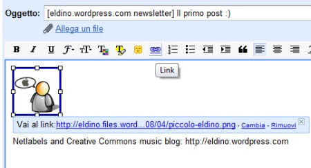eldino_newsletter_gmail7