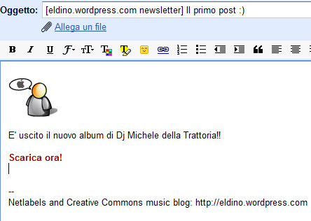 eldino_newsletter_gmail8