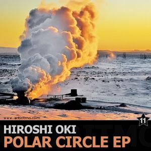 hiroshi_oki_-_polar_circle_ep_-_antiritmo011