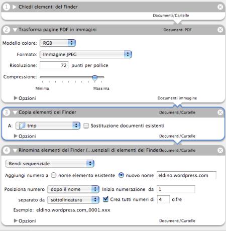 pdf2jpeg-cbz-cbr-macos_07