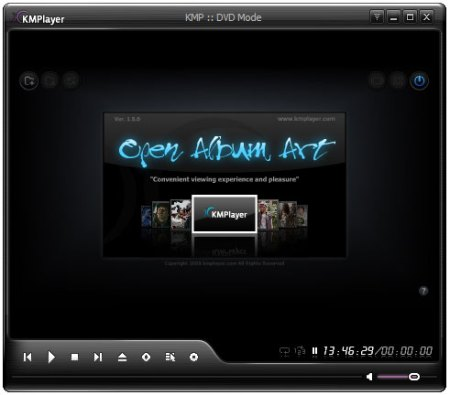 kmplayer_screenshot