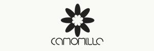 camomille_netlabel