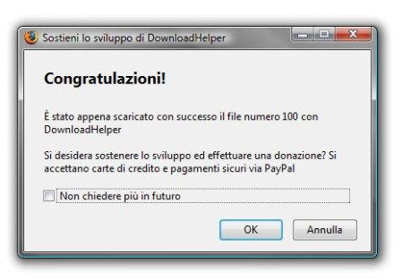 downloadhelper_tiene_traccia_di_quanto_scarichi