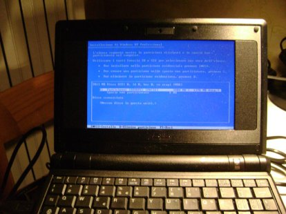 eldino_eeepc_701_on_lacie_burner3