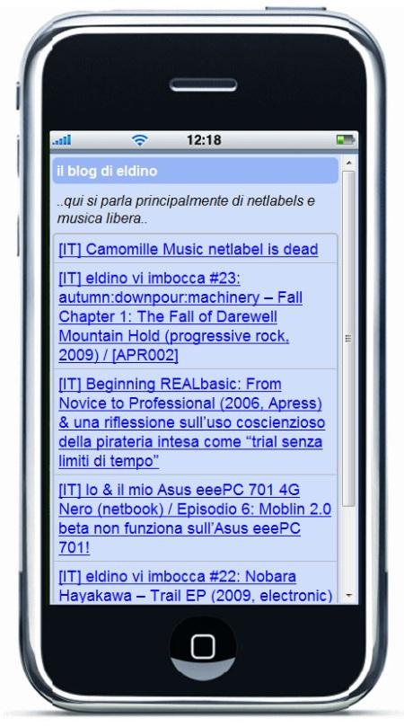 ilblogdieldino_mobile1