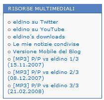 ilblogdieldino_mobile2