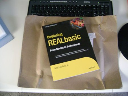 realbasic_book_arrived_2
