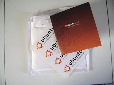 ubuntu_arrived_2