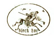 blackhoe_logo